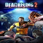 Dead Rising 2-logo