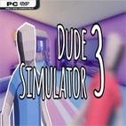 دانلود Dude Simulator 3