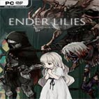 ENDER LILIES Quietus of the Knights