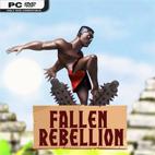 Fallen Rebellion