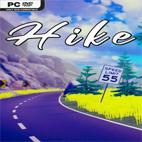 دانلود Hike