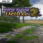 دانلود Horse Riding Deluxe 2