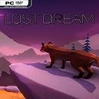 Lost Dream-logo