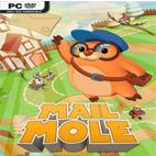 دانلود Mail Mole