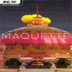 دانلود Maquette