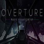 Overture-Music-Visualization-Logo