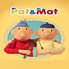 Pat & Mat 2020