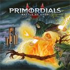 دانلود Primordials Battle of Gods