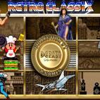 Retro-Classix-Complete-Edition-Logo