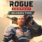 Rogue Company Season Two