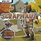 دانلود Scrapnaut