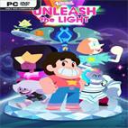 دانلود Steven Universe Unleash the Light