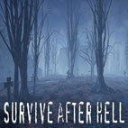Survive-after-hell-Logo