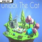 دانلود Unlock The Cat