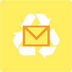 instaddr-instant-email-address