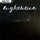 دانلود lightblue