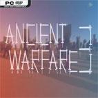 Ancient Warfare 3 Alpha