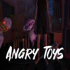 Angry Toys-logo