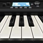 Arturia Piano & Keyboards