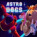 Astrodogs-logo