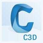 Autodesk Project Explore for Civil 3D