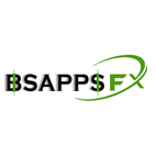 BS-Apps-FX-Technical-Analysis-Course