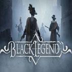 Black-Legend-Logo