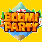 Boom! Party