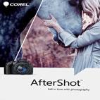 Corel AfterShot HDR