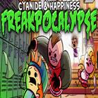 Cyanide-and-Happiness-Freakpocalypse-Logo
