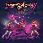 Dandy Ace-logo