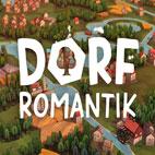 Dorfromantik-Logo
