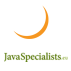 JavaSpecialists Data Structures in Java