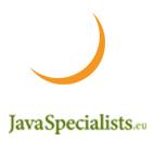Javaspecialists-Bits-Bytes
