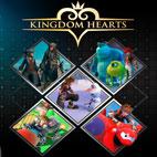 Kingdom-Hearts-HD-Logo