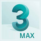 Marius Silaghis Plugins for 3ds Max