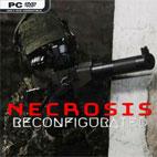 NECROSIS RECONFIGURATED