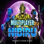Nibiru-logo