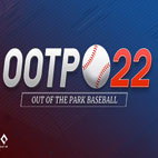 Out-of-the-Park-Baseball-22-Logo