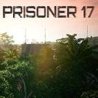 PRISONER 17-logo