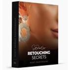Retouching-Secrets