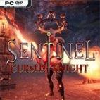 Sentinel Cursed Knight