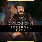 Sid-Meiers-Civilization-VI-Portugal-Pack-Logo