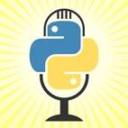 Talk Python Full Web Apps with FastAPI