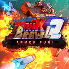 Tank-Brawl-2-Armor-Fury-Logo