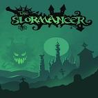 The Slormancer-logo