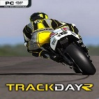 TrackDayR-logo
