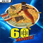 60Parsecs
