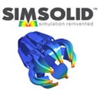 Altair SimSolid