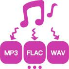 AudFree Amazon Music Converter